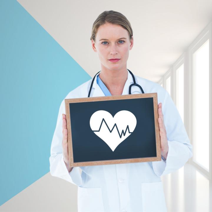 学び続ける姿勢が大切な「看護師」